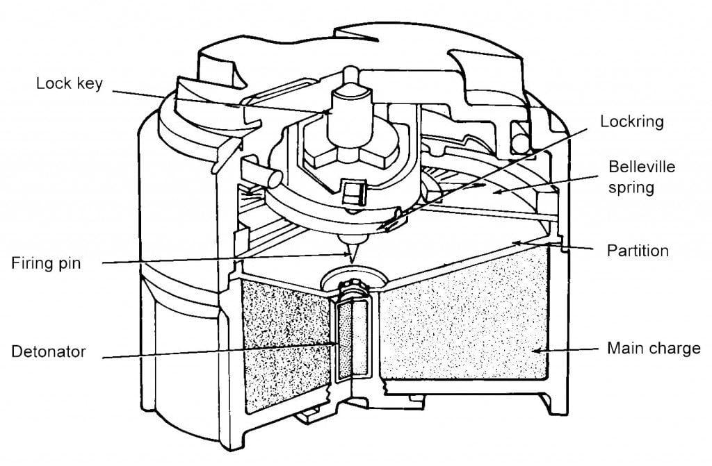M14_mine_cutaway_-_internal_view