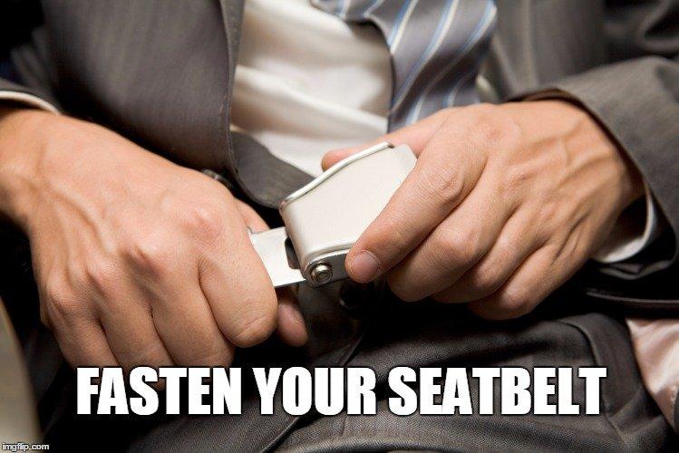 fasten security car bely