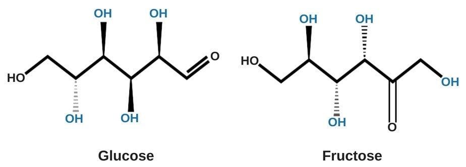 sugar-formula3