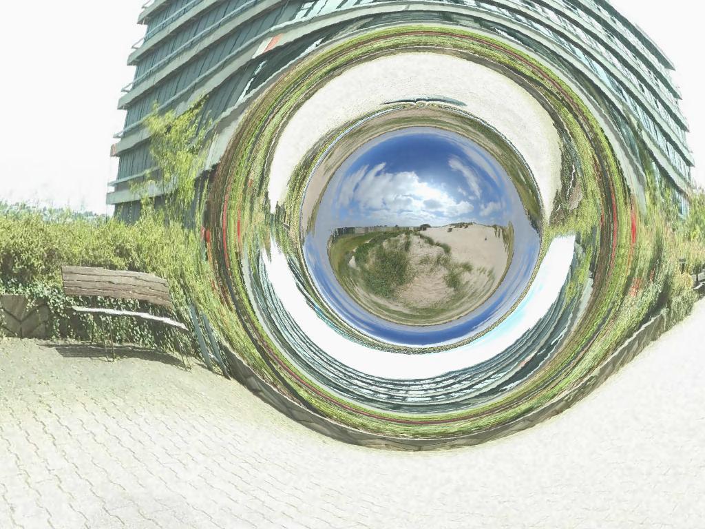traversable-wormhole