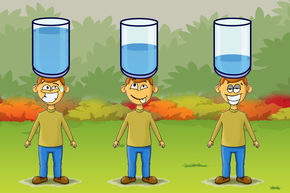 , Why Does Water Boil Quickly At High Altitudes?, Science ABC, Science ABC