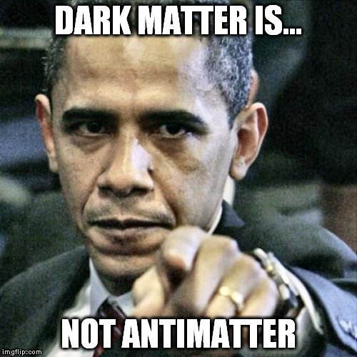 not-antimatter-meme