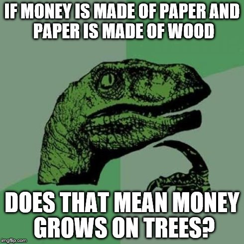 money-grows-on-trees-meme