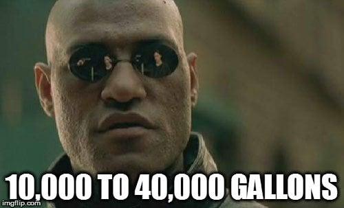 10000-to-40000-gallons-submarine-meme