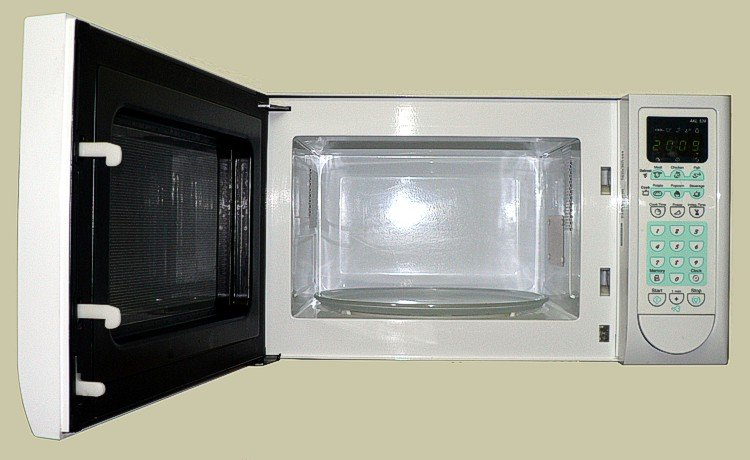 microwave_oven2