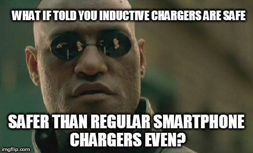 safer-than-regular-smartphone-chargers-even-meme