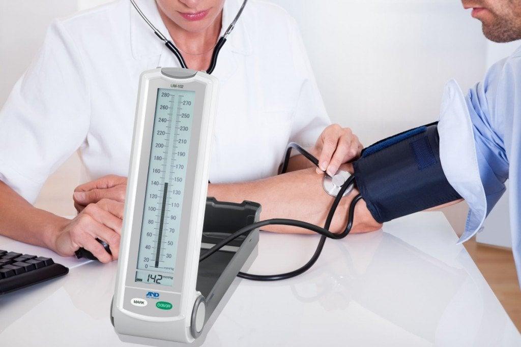 sphygmomanometer-featured