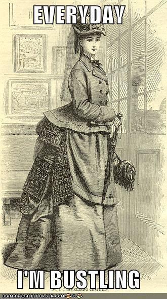 victorian-era-lady-meme