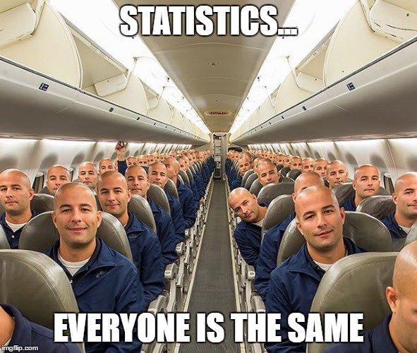meme same passenger