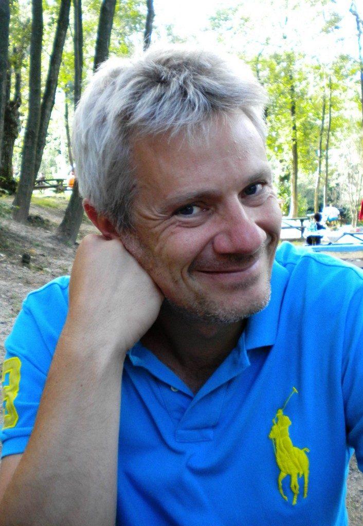 Ulrik Ingerslev Uggerhøj