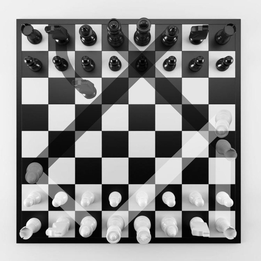 , Why Are Some People So Good At Chess?, Science ABC, Science ABC