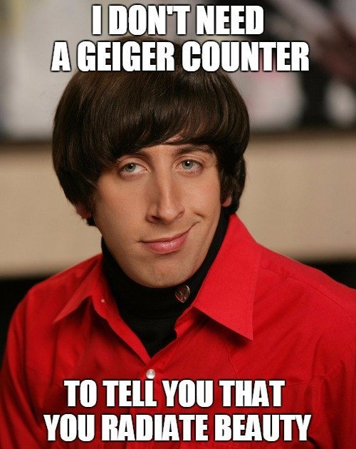 , What Is A Geiger Counter And How Does It Work?, Science ABC, Science ABC