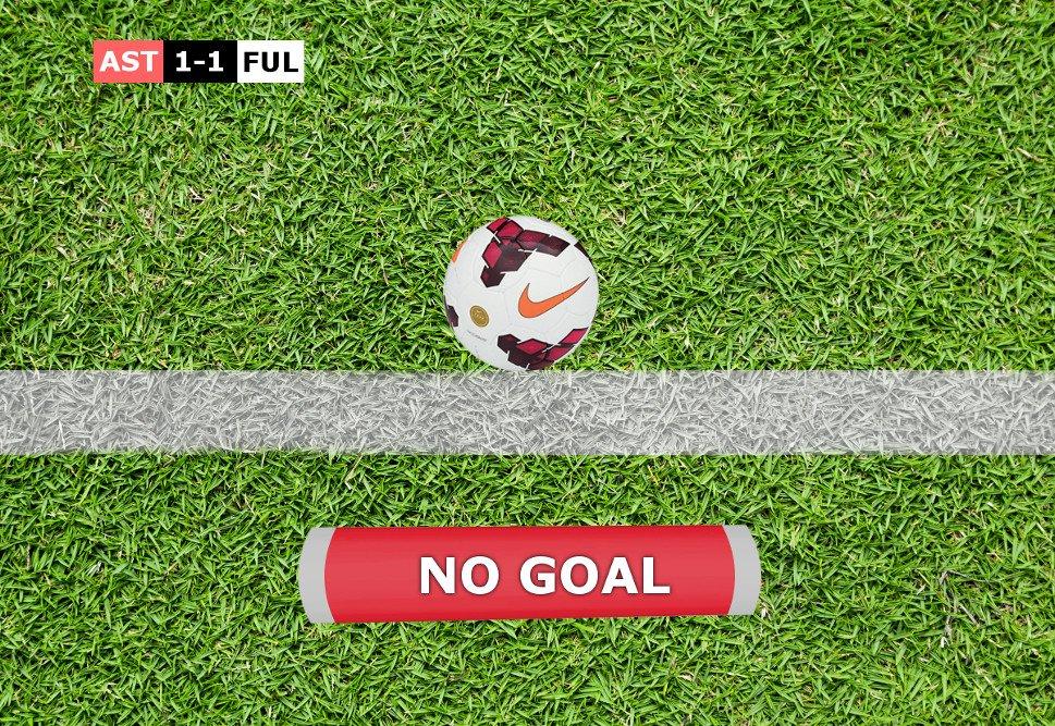 Soccer No goal