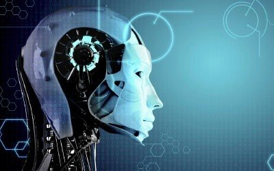 artificial intelligence, machine learning, social media, robots, What Is Artificial Intelligence and How Is It Powering Our Lives?, Science ABC, Science ABC