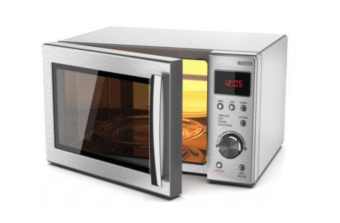 , Do Microwaves Interfere With WiFi Signals?, Science ABC, Science ABC