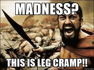 madness-this-is-leg-cramp