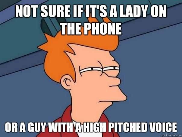 squeaky voice meme