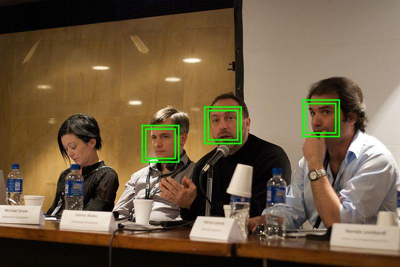 , How Does Facial Recognition Work?, Science ABC, Science ABC