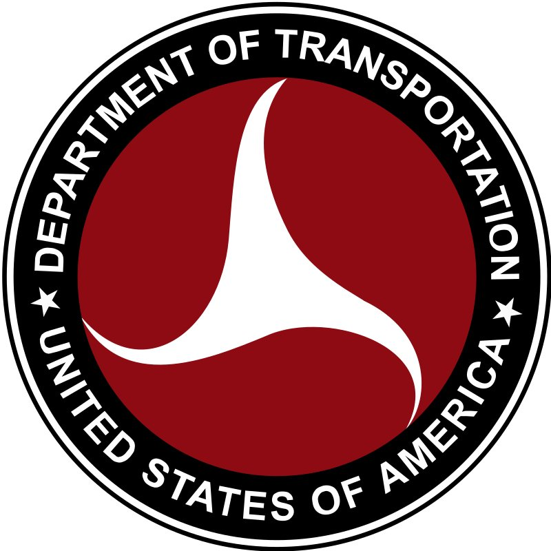 Seal_of_the_United_States_Department_of_Transportation_(1980)
