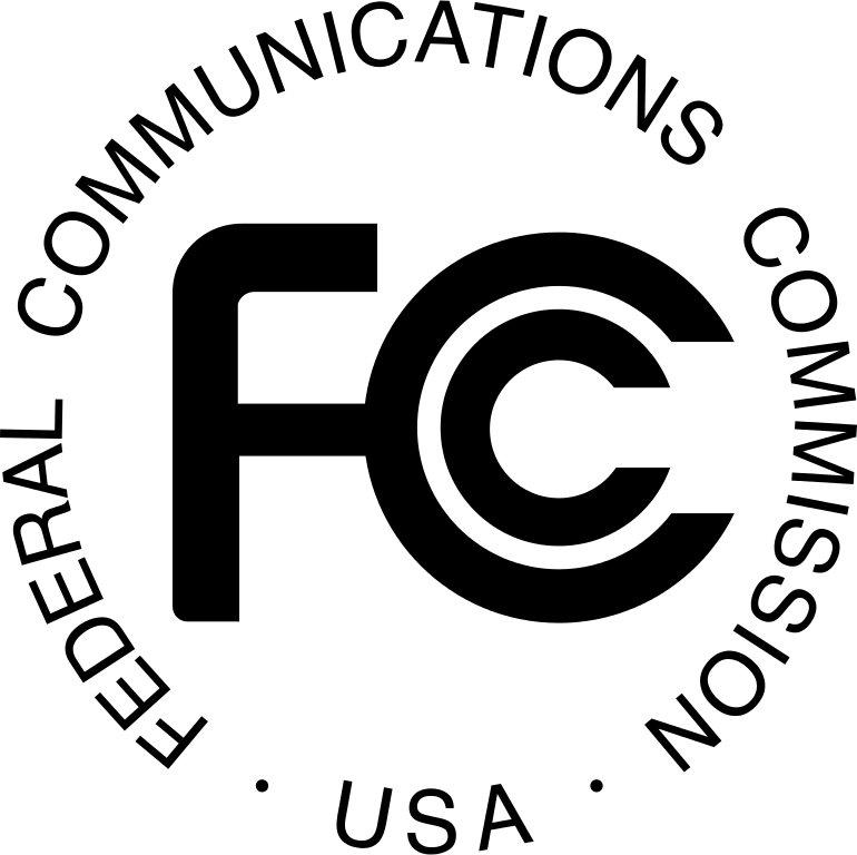US-FCC-AltLogo