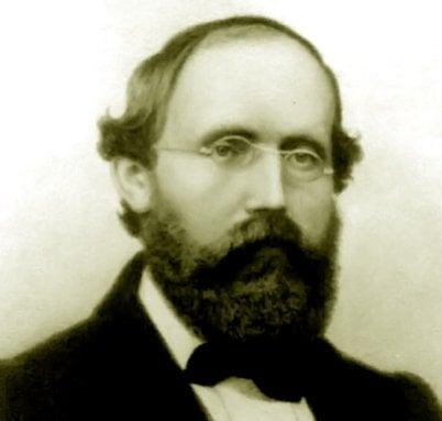 christian-goldbach-mathematician