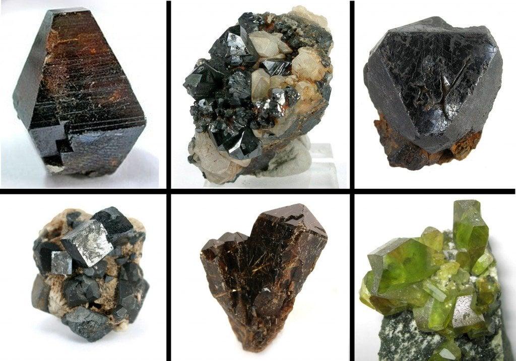 titanium raw material