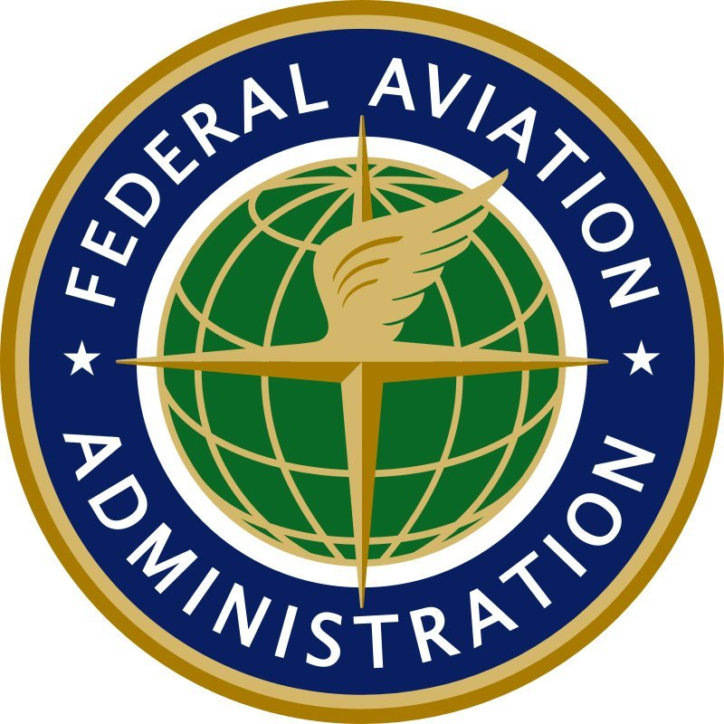 fedral aviation