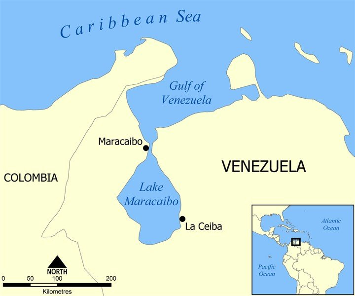 Lake_Maracaibo_map