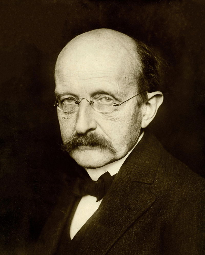 Max_Planck