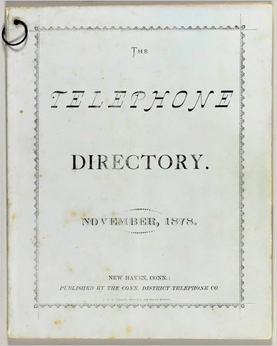 New_haven_directory_1878