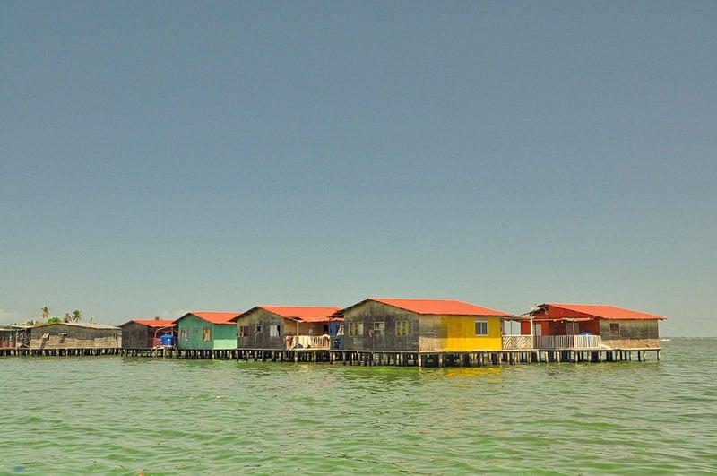 Palafitos_Lago_de_Maracaibo