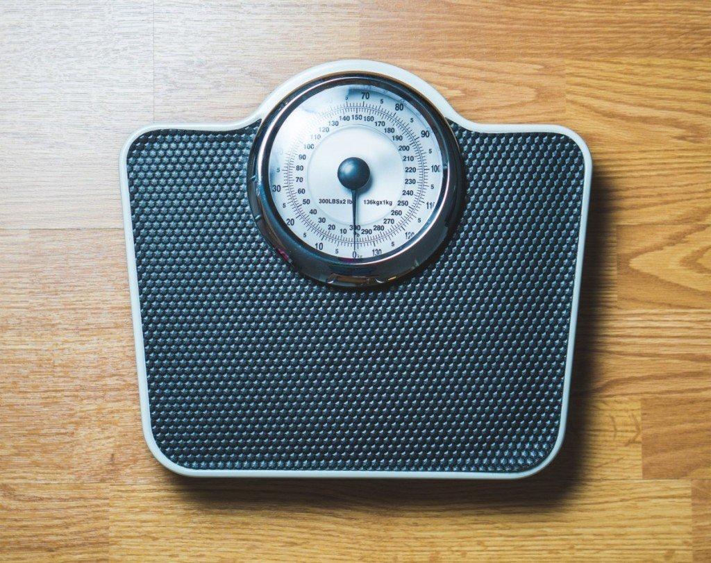 weight_scale_overweight_underweight_weight_management_kg_fitness_electronics