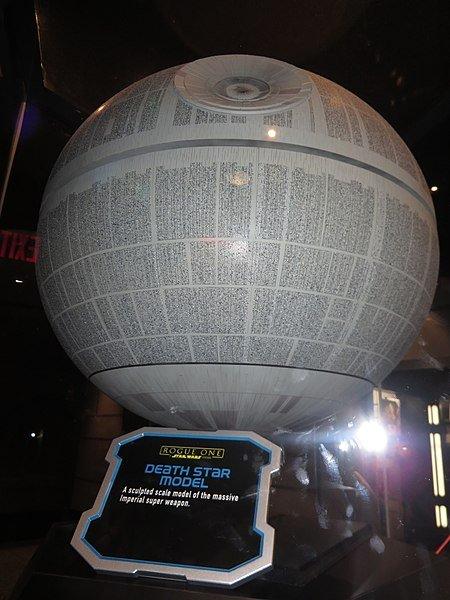 Star_Wars_Launch_Bay_Death_Star