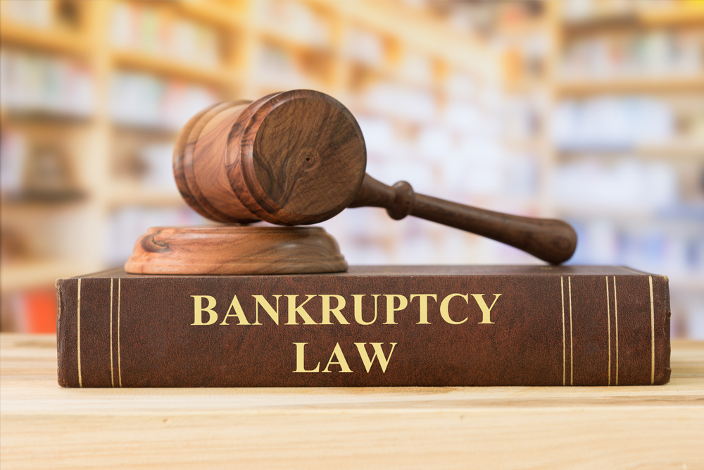 Bankruptcy, Can You Get Rid Of All Your Loans By Filing Bankruptcy?, Science ABC, Science ABC