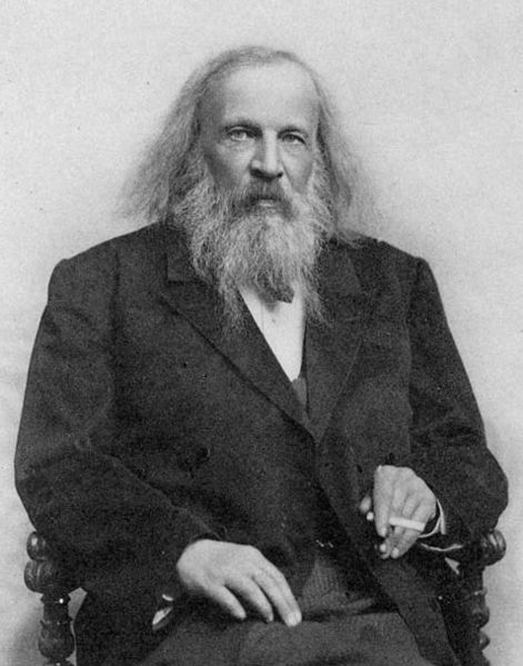Dmitri_Mendeleev_1890s