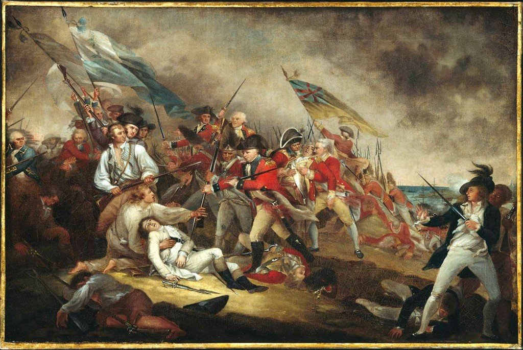 death-of-general-warren-at-the-battle-of-bunker-hill-american-revolution