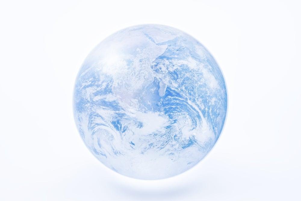 картинки глобальное похолодание