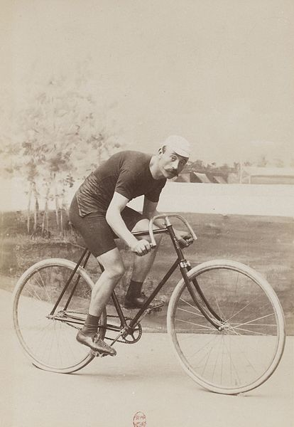 Joh Dunlop Lumsden 1898