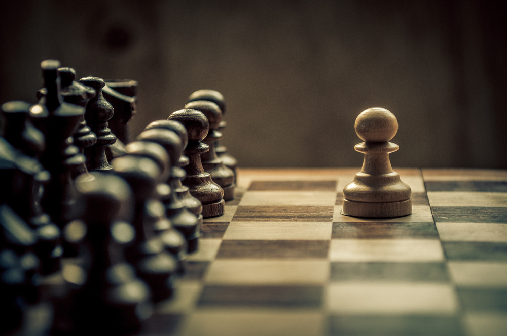chess game - Image(ANDROMACHI)s