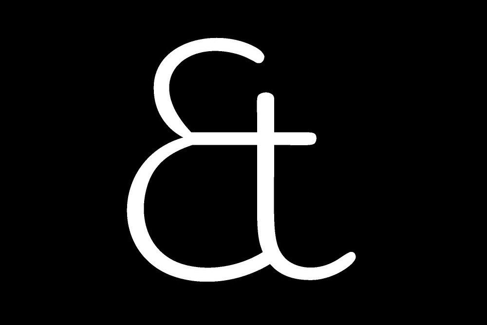 Et symbol Image(photka)s
