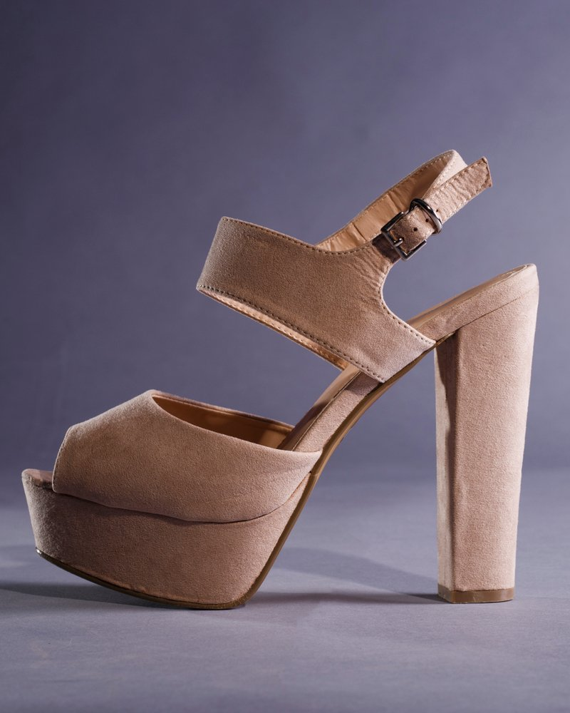 Women heels shoes, Product Photography - Image(Achilleas Chiras)s