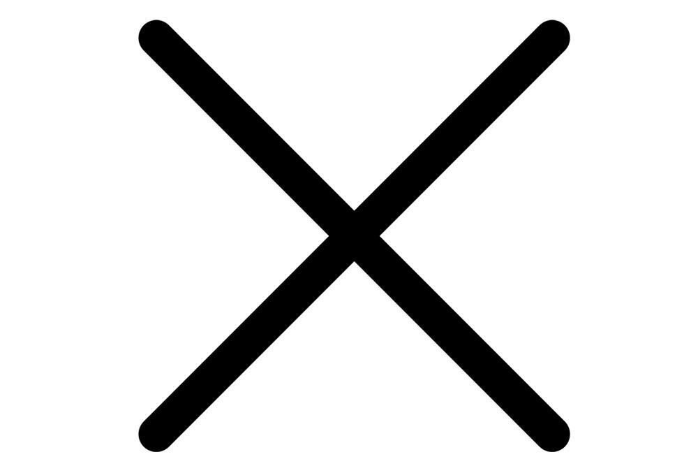 multiplication symbol z