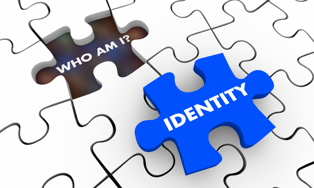 , What Is Identity Crisis?, Science ABC, Science ABC
