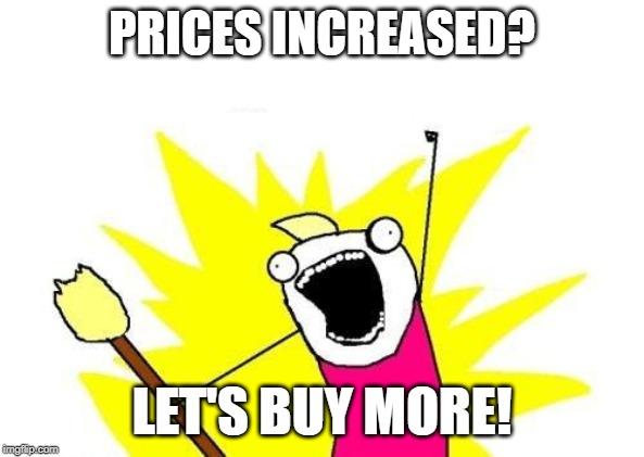 giffen goods economics meme