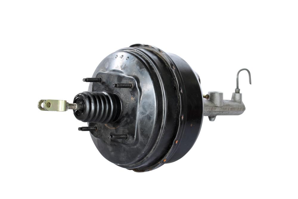 Car brake master cylinder(jeffy11390)s
