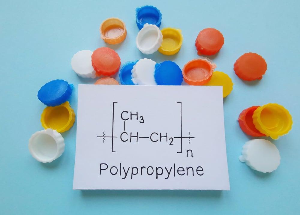 Polypropylene(Danijela Maksimovic)s