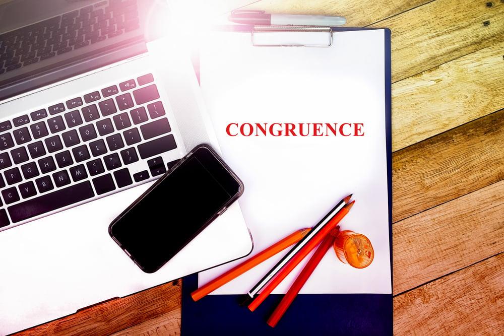 CONGRUENCE word(Papa Annur)s