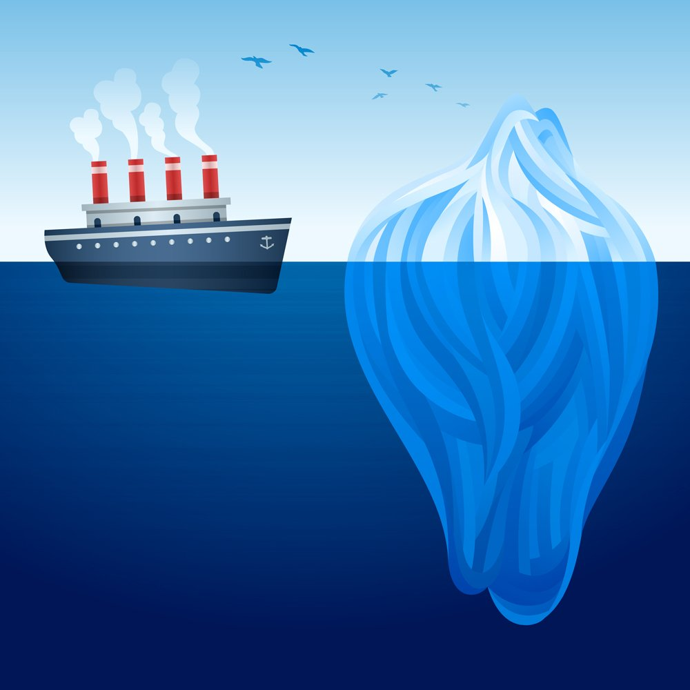 Titanic(Juli Hansen)s