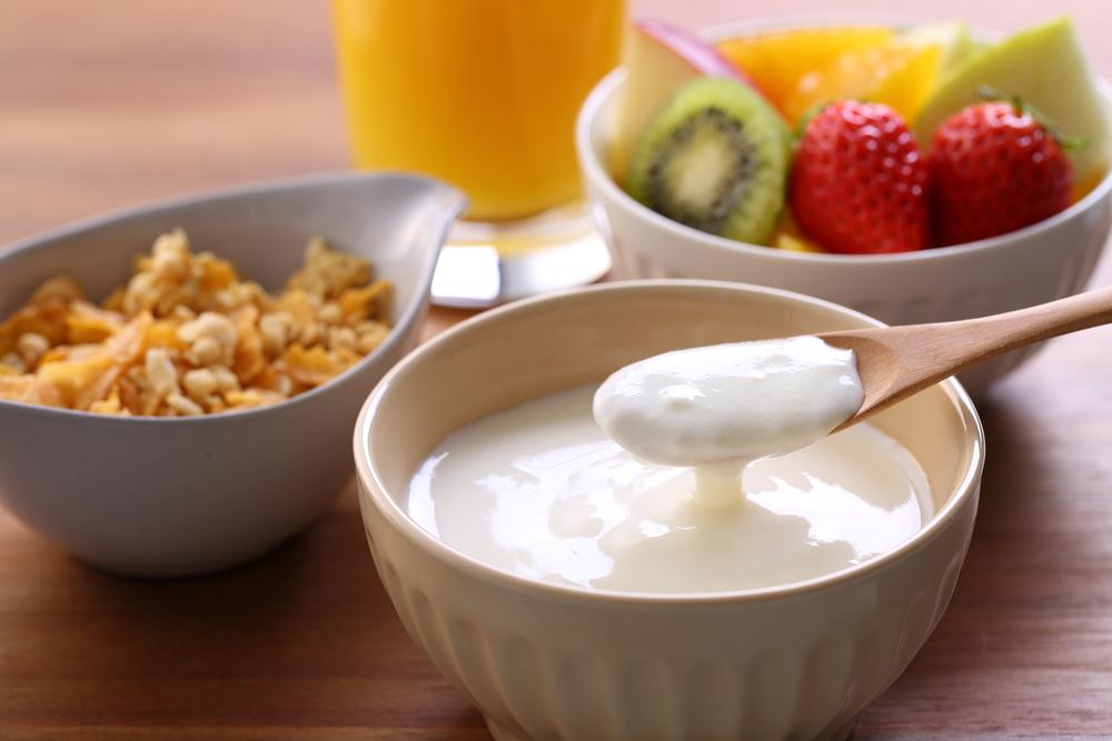 Yogurt(jazz3311)s