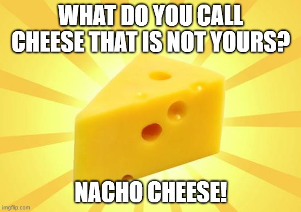 , How Is Cheese Made And What Is Celebrity Cheese?, Science ABC, Science ABC